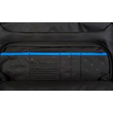 Сумка з відділом для ноутбука Volkswagen Transmission чорний V00602;06