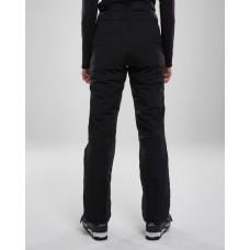 Жіночі лижні штани 10К Alpine Crown Sienna