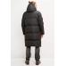 Чоловіче пальто-пуховик 8848 Altitude Wiesman Coat