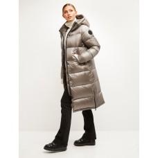Жіноче пальто-пуховик 8848 Altitude Ariella Fallen Rock