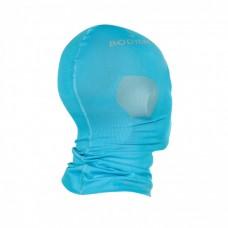 Балаклава BodyDry блакитна