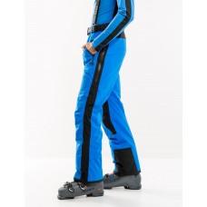 Чоловічі лижні штани 20K 8848 Altitude Rothom 2.0 Blue