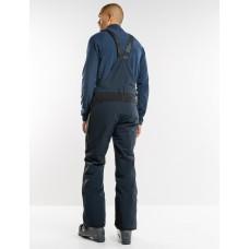 Чоловічі лижні штани 20K 8848 Altitude Rothom 2.0 Navy