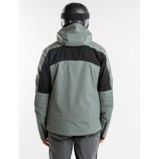 Чоловіча лижна куртка 20K 8848 Altitude Arosa Griffin