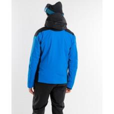 Чоловіча лижна куртка 20K 8848 Altitude Arosa Blue