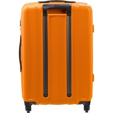 Валіза маленька Jump Tanoma 3198EX;1100 помаранчева