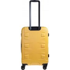 Валіза велика CATERPILLAR TANK 83380;42 жовта