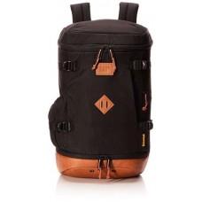 Рюкзак повсякденний з відділенням для ноутбука та взуття CAT Urban Active 83705;01 чорний