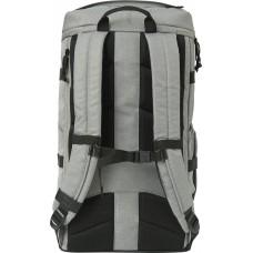 Рюкзак повсякденний з відділенням для ноутбука та взуття CAT Urban Active 83705;89 сірий