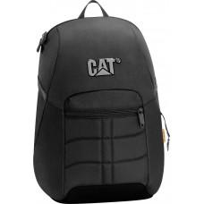 Рюкзак повсякденний з відділенням для ноутбука CAT Millennial Ultimate Protect 83523;369 сірий