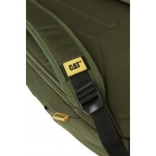 Рюкзак повсякденний з відділенням для ноутбука CAT Millennial Ultimate Protect 83523;40 хакі