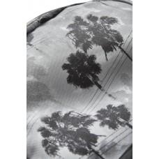 Рюкзак повсякденний CAT 1904 Originals 83735;214 сірий