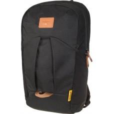 Рюкзак повсякденний з відділенням для планшету CAT Urban Active 83518;01 чорний
