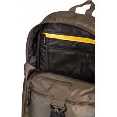 Рюкзак повсякденний з відділенням для планшета National Geographic Recovery N14107;11 хакі
