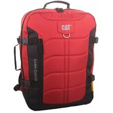 Рюкзак карго CAT Millennial Classic 83430;149 червоний