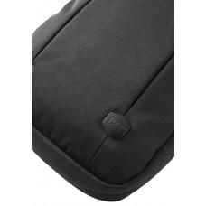 Сумка повсякденна з відділенням для планшета CAT Bizz Tools 83691;218 темно-сірий
