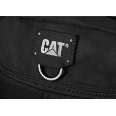 Сумка повсякденна з відділом для планшета CAT Millennial Classic 83434;01 чорна