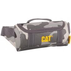 Сумка повсякденна на пояс CAT Tarp Power 83680;361 камуфляж