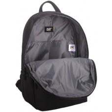 Рюкзак повсякденний CAT Mochillas 83782;369 темно-сірий