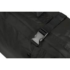 Рюкзак-сумка з відділенням для ноутбука та планшета National Geographic Hibrid N11801;06 чорний
