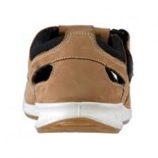 Чоловічі сандалі Woodland