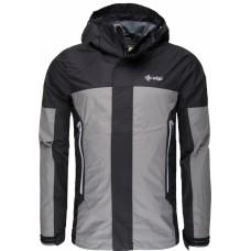 Чоловіча штормова куртка Envy Melahan