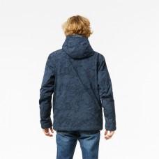 Штормова чоловіча куртка NORTHFINDER Rubenn