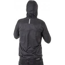 Чоловіча легка куртка 4F H4L17-KUMTR001
