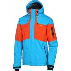 Чоловіча штормова куртка 20K Rehall Draft-20