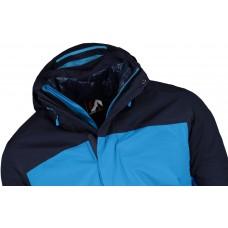Чоловіча куртка 3в1 NORTHFINDER Walker