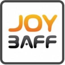 JoyBaff