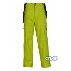 Чоловічі сноубордичні брюки 10K ENVY Loch