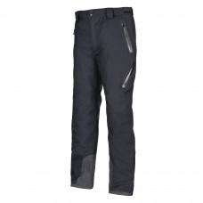 Чоловічі лижні брюки 10K Alpine Crown Ultimate