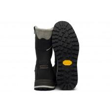 Жіночі чоботи Grisport 43709 з мембраною чорні
