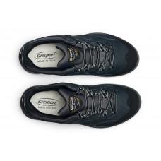 Чоловічі кросівки Grisport 12531 з мембраною сині
