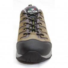 Чоловічі кросівки Lytos Nitron з мембраною хакі