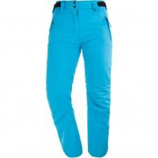 Жіночі лижні штани 10К REHALL  Heli Hawaiian Ocean