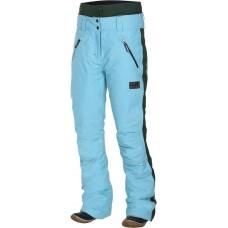 Жіночі лижні штани 10К REHALL Fall Milky Blue