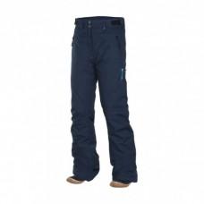 Жіночі лижні штани 10К REHALL Heli Dark Navy