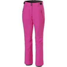 Жіночі лижні штани 10К REHALL Betty Beet Root