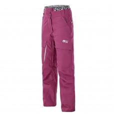 Жіночі сноубордичні штани 10К Picture  Week End Pants Raspberry