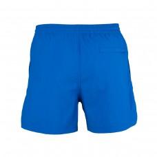 Шорти для плавання NORTHFINDER BE-3338 Blue