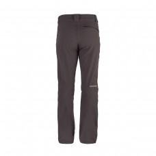 Чоловічі брюки для трекінгу  Northfinder NO-3694OR Grey