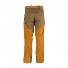 Чоловічі брюки карго NORTHFINDER BU-3709 пісочні