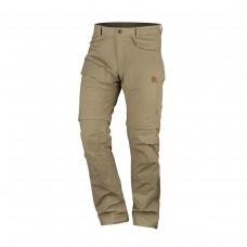 Чоловічі брюки карго NORTHFINDER BU-3710 хакі