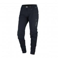 Жіночі брюки для трекінгу Northfinder NO-4693OR black