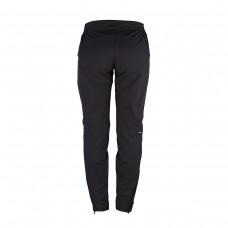 Жіночі брюки для трекінгу Northfinder NO-4694OR black