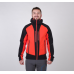 Штормова чоловіча куртка NORTHFINDER Roston Orange