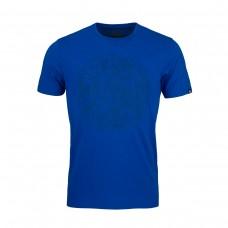 Чоловіча футболка Northfinder Kyree TR-3543SP