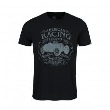 Чоловіча футболка Northfinder Tristin TR-3544SP